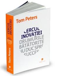 Cercul inovatiei