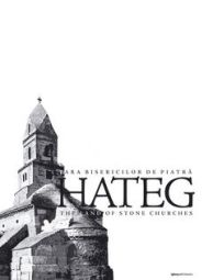 Hateg