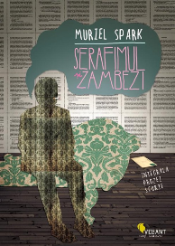 Serafimul Zambezi