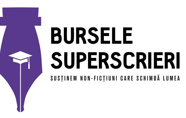 Logo burse600x400
