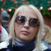 Amalia Crăciun