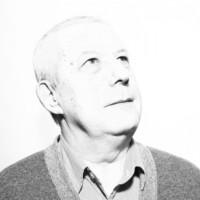 Dan Varbiu