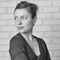 Danina Arsene