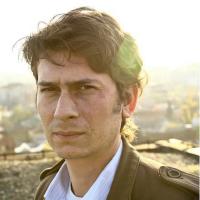 Gabriel Dobre