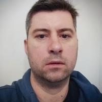 Petruț Călinescu