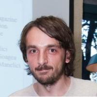 Radu Manelici