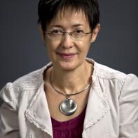 Tania Radu
