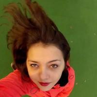 Tania Cucoreanu