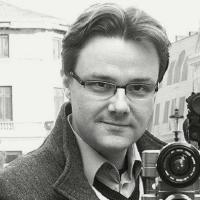 Vlad Mixich