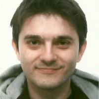 Vladi Păunescu